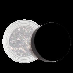 Body Sparkles Crystals 101 icon