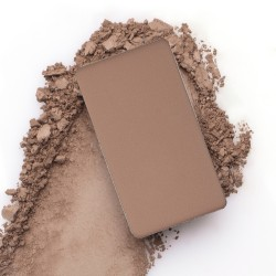 Freedom System HD Sculpting Powder 505 icon