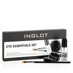 Eye Essentials Set icon