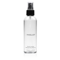 PINSELREINIGER 150ML icon