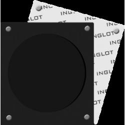 KASETKA FREEDOM SYSTEM POWDER [1] ROUND icon