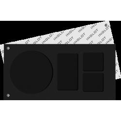 KASETKA FREEDOM SYSTEM EBP ROUND icon