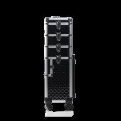 Kufer kosmetyczny (KC-TR007-D) icon