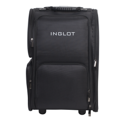 Kufer kosmetyczny nylonowy (KC-N42L) icon