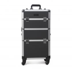Kufer kosmetyczny (KC-TR003-D) icon