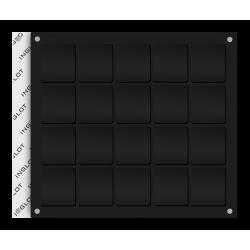 FREEDOM SYSTEM-PALETTE 20 QUADRATFORMAT icon