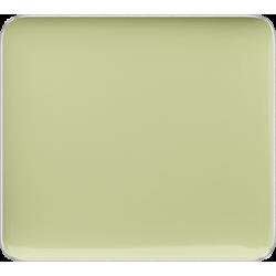 FREEDOM SYSTEM CREME CONCEALER QUADRATFORMAT GREEN icon