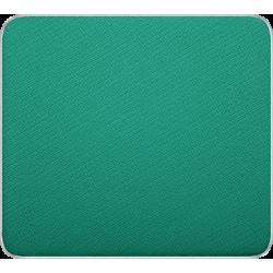 FREEDOM SYSTEM LIDSCHATTEN MATT 316 icon