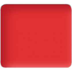 FREEDOM SYSTEM LIPPENSTIFT MATT 501 icon