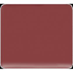 FREEDOM SYSTEM LIPPENSTIFT 04 icon