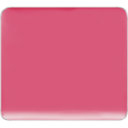 Freedom System Lipstick (50% OFF) 34 icon