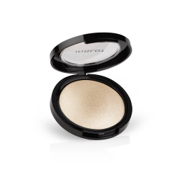 Soft Sparkler Face Eyes Body Highlighter 51 icon