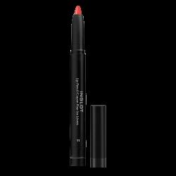 AMC Lip Pencil Matte 11 icon