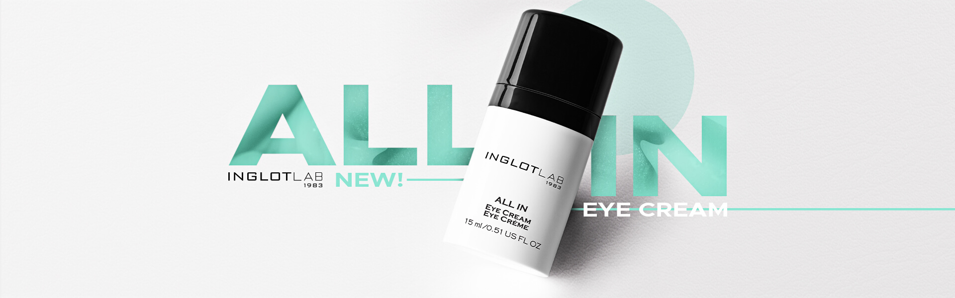 19-09-27-inglot-lab-eye-cream-new-3
