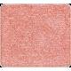 Freedom System Creamy Pigment Eye Shadow HUSTLE'N'BUSTLE 702