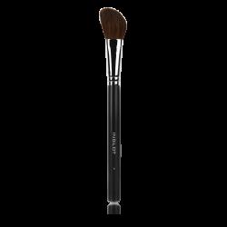 Makeup Brush 3P icon