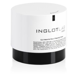 Ultimate Day Protection Day Face Cream icon