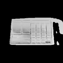 Acrylic Cosmetic Organizer KC-A111 icon