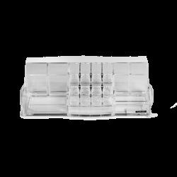 Acrylic Cosmetic Organizer KC-A118 icon