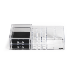 Acrylic Cosmetic Organizer KC-A421 icon