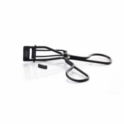 Eyelash Curler Black Mini icon