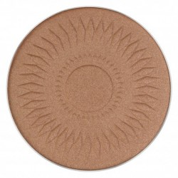 Freedom System Always The Sun Glow Face Bronzer icon