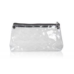 Transparent Makeup Bag R23973C(2) icon