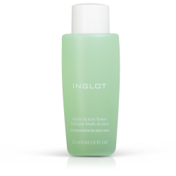 Multi-Action Toner (25 ml) – Combination to Oily Skin icon