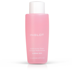 Multi-Action Toner (25 ml) - Normal Skin icon