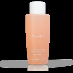 Multi-Action Toner (25 ml) - Dry Skin icon