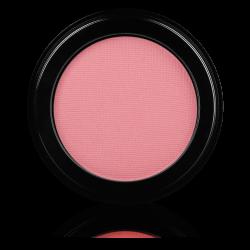 Face Blush 20 icon