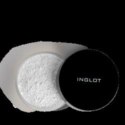 Mattifying System 3S Loose Powder (2.5 g) 31 icon