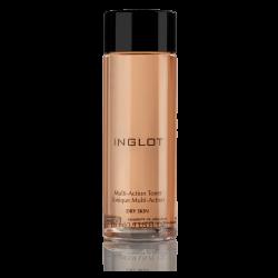Multi-Action Toner (115 ml) – Dry skin icon