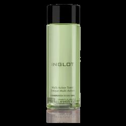 Multi-Action Toner (115 ml) – Combination to Oily Skin icon