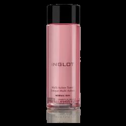 Multi-Action Toner (115 ml) – Normal Skin icon