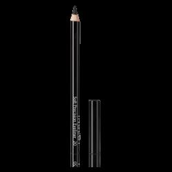 Soft Precision Eyeliner 20 icon