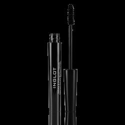 Volume & Waterproof Mascara icon