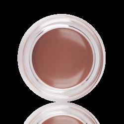 AMC Lip Paint 51 icon