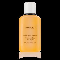 Nail Enamel Remover (100 ml) icon