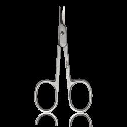 Cuticle Scissors icon