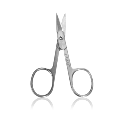 Nail Scissors icon