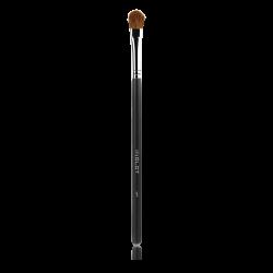 Makeup Brush 16PP icon