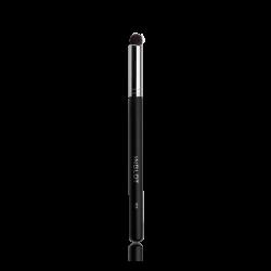 Makeup Brush 18SS icon