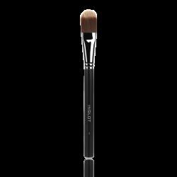 Makeup Brush 21T icon
