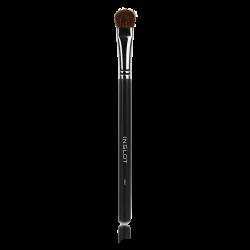 Makeup Brush 28PO icon