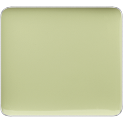 Freedom System Cream Concealer GREEN icon