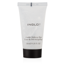 Under Makeup Base (30 ml) icon