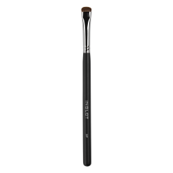 Makeup Brush 39P icon