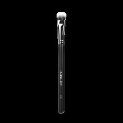 Makeup Brush 41TG icon