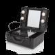 Makeup Station Black (KC-OF01 Black)